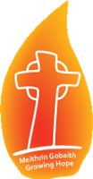 Eglwys St Padarn